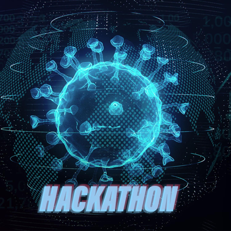 Un hackathon pour agir contre le COVID-19 organisé à l'Éstiam